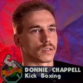 Donnie Chappell
